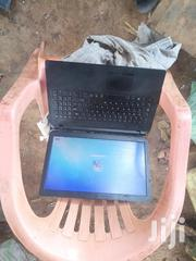Laptop Toshiba C50 2GB Intel Core i5 HDD 60GB   Laptops & Computers for sale in Central Region, Kampala
