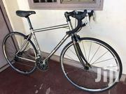 Titanium 10 Speed | Sports Equipment for sale in Central Region, Kampala