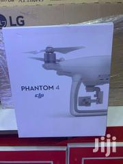 Dji Drone PHANTOM 4 | Cameras, Video Cameras & Accessories for sale in Central Region, Kampala