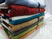 2elephant Towels   Home Accessories for sale in Central Region, Kampala
