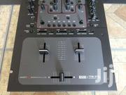 RANE TTM 57sl Professional Mixer | Audio & Music Equipment for sale in Central Region, Kampala