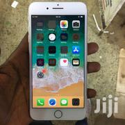 Apple iPhone 7 Plus 32 GB White | Mobile Phones for sale in Central Region, Kampala
