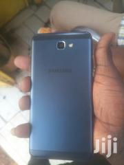 Samsung Galaxy J7 Prime 16 GB Gray | Mobile Phones for sale in Central Region, Kampala