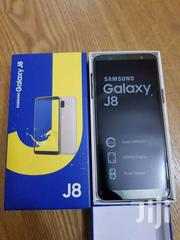 Samsung Infinity J8 | Mobile Phones for sale in Central Region, Kampala