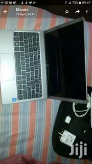HP Laptop | Tablets for sale in Central Region, Kampala