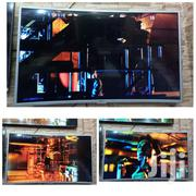 Samsung 55inches  Curved TV | TV & DVD Equipment for sale in Central Region, Kampala