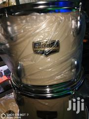 Tama Drum Set | Musical Instruments & Gear for sale in Central Region, Kampala
