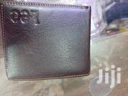 Pure Leather Wallet | Bags for sale in Central Region, Kampala