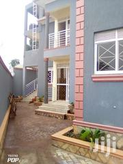 Kireka Single Room Self-Contained for Rent at 200k | Houses & Apartments For Rent for sale in Central Region, Kampala
