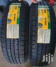 Tyres   Vehicle Parts & Accessories for sale in Central Region, Kampala