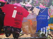 Brand New Designer Kids Clothes | Clothing for sale in Central Region, Kampala