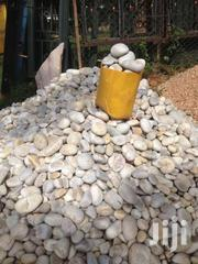 Round Stones | Home Accessories for sale in Central Region, Kampala