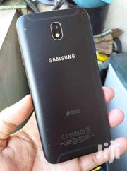 Amazing Samsung Galaxy J7 Pro Enclosed   Mobile Phones for sale in Central Region, Kampala