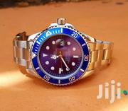 Rolex Submariner Blue Dial Oyster   Watches for sale in Central Region, Kampala