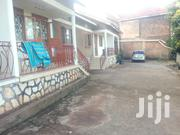 Kireka Two Bedrooms House At 350available For Rent | Houses & Apartments For Rent for sale in Central Region, Kampala