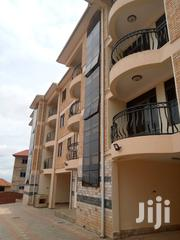 Apartment House for Rent in Kisaasi Two Bedroom | Houses & Apartments For Rent for sale in Central Region, Kampala
