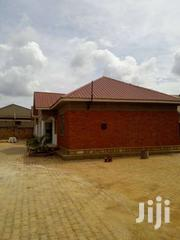 House For Rental 2bedrm Room Selfcontainer | Land & Plots For Sale for sale in Central Region, Kampala