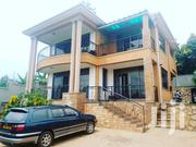 House For Sale In Kisaasi Kyanja   Houses & Apartments For Sale for sale in Central Region, Kampala