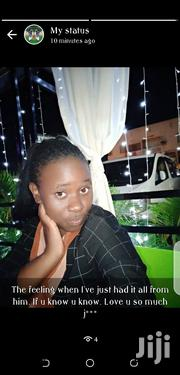 Part-Time Weekend CV   Part-time & Weekend CVs for sale in Central Region, Kampala