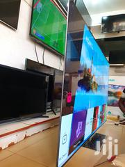 LG Oled 3d 4k Tv 55 Inches | TV & DVD Equipment for sale in Central Region, Kampala