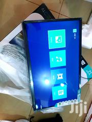 32inch Hisense Digital Satellite Led Tvs | TV & DVD Equipment for sale in Central Region, Kampala
