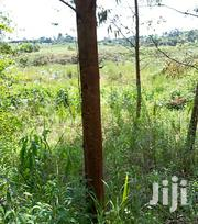 15 Decimals Land In Gayaza Manyangwa For Sale | Land & Plots For Sale for sale in Central Region, Wakiso