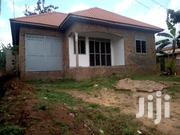 Kira Sheell House for Sale at 80m | Houses & Apartments For Sale for sale in Central Region, Kampala