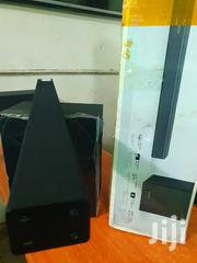Samsung Wireless Sound Bars | Audio & Music Equipment for sale in Central Region, Kampala