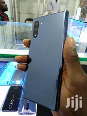 Samsung Galaxy Note 10 256 GB | Mobile Phones for sale in Central Region, Kampala