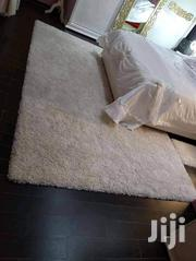 Modern Off White Shaggy 170*120 | Home Accessories for sale in Central Region, Kampala