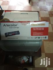 Toner Cartridges | Accessories & Supplies for Electronics for sale in Central Region, Kampala
