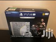 Sony Playstation 4 Pro 1TB | Video Game Consoles for sale in Nothern Region, Gulu