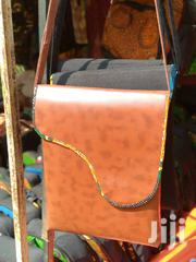 Good Leather Craft Bags In All Types | Bags for sale in Central Region, Kampala
