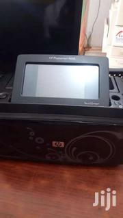 Hp A646 Photo Printers   Computer Hardware for sale in Central Region, Kampala