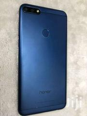 Huawei Honor 7c | Mobile Phones for sale in Central Region, Kampala