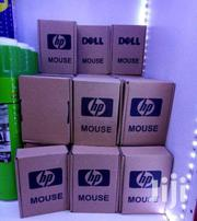 Original Wired & Wireless Mouses | Computer Accessories  for sale in Central Region, Kampala