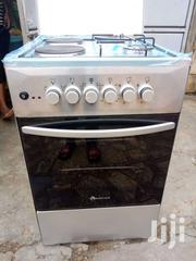 2 Electric, 2 Gas And Electric Oven Cooker | Kitchen Appliances for sale in Central Region, Kampala