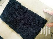 Expo Black Door Mat 50*80 | Home Accessories for sale in Central Region, Kampala
