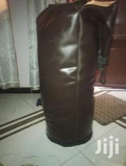 30kg Boxing Punching Bag | Sports Equipment for sale in Central Region, Kampala