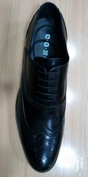 Brand New Turkish Oxford Shoes | Shoes for sale in Central Region, Kampala