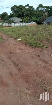Kira Plot of Land on Sell | Land & Plots For Sale for sale in Central Region, Kampala