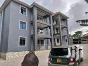 Fully Furnished Two Bedroom House In Bukoto For Rent | Houses & Apartments For Rent for sale in Central Region, Kampala