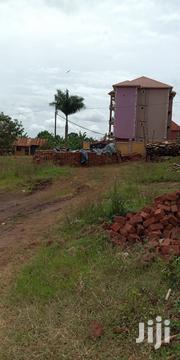 Kira Plot for Sale | Land & Plots For Sale for sale in Central Region, Kampala