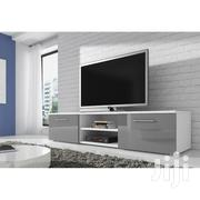 Tv Stand Made By Special Orders | Furniture for sale in Central Region, Kampala