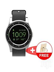 Brand New S-series Smart Watch | Smart Watches & Trackers for sale in Central Region, Kampala