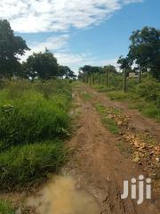 8 Acres Land In Kasanje For Sale | Land & Plots For Sale for sale in Central Region, Wakiso