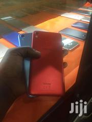 TECNO SPARK 2 | Mobile Phones for sale in Western Region, Kisoro