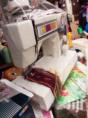 Designing Sewing Machine for Power   Home Appliances for sale in Central Region, Kampala
