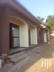 Brand New Hot Bedroom And Sitting Room In Kira At 500k | Houses & Apartments For Rent for sale in Western Region, Kisoro