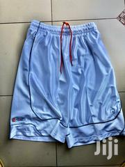 And1 Basketball Short Size L-Xl | Clothing for sale in Central Region, Kampala